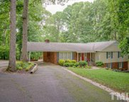 5208 Penny Road, Raleigh image