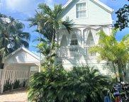 711 Georgia Street, Key West image