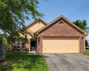 7551 Trophy Club Drive N, Indianapolis image