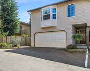 823 9th Ave S Unit 5, Kirkland image