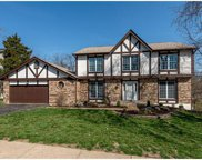 16253 Quail Valley, Chesterfield image