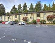 17514 151st Avenue SE Unit #1-15, Renton image