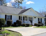 113 Forrester Drive, Liberty image