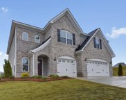 511 Winterfield Drive Unit 84, Lexington image