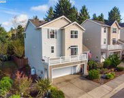 4330 SEQUOIA  LOOP, Netarts image