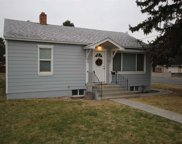 127 E 6th Ave., Kennewick image