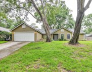 1174 Woodland Terrace Trail, Altamonte Springs image