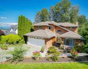 2880 Keets Drive, Coquitlam image