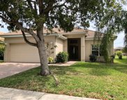 2128 Cape Heather CIR, Cape Coral image