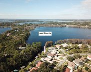 5602 Bay Side Drive, Orlando image