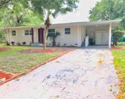 1938 Eland Avenue, Winter Park image