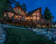 190 N Eagle Dr, Big Bear Lake image