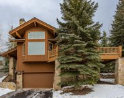 19 Bellevue Court, Park City image