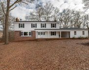2606  Camelot Drive, Rock Hill image
