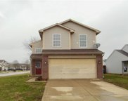 5414 Cradle River  Court, Indianapolis image