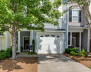 233 Cedar Crossing Lane, Greenville image