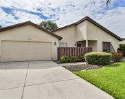 4752 Ringwood Meadow, Sarasota image