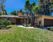518 Chesley Court, Mountain View image