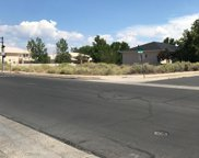 6616 Meadow Lake Place NW, Albuquerque image