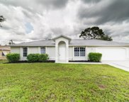 18513 Olive RD, Fort Myers image