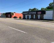 3164-3146 Waccamaw Blvd., Myrtle Beach image