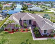 3815 Surfside Blvd, Cape Coral image