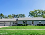 100 Carpenter Boulevard, Carpentersville image