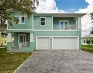 2606 Brewton Court, Clearwater image
