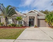 12512 Dawn Vista Drive, Riverview image