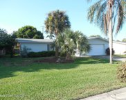 211 Micanopy Court, Indian Harbour Beach image