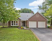 8167 Menlo Court East  Drive, Indianapolis image