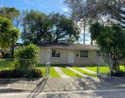 6198 Sw 63rd St, South Miami image