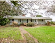 5387 PEARSON  RD, Turner image