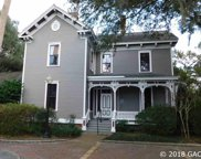 708 E University Avenue, Gainesville image