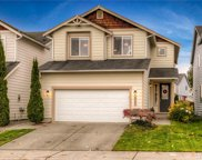 19024 97th Av Ct E, Puyallup image