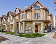 608 Hope St, Mountain View image