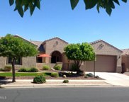 2066 E Crescent Place, Chandler image