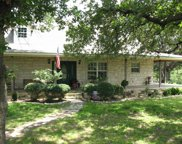 808 County Road 321, Comanche image