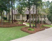131 Sandy Ford Road, Fairhope image