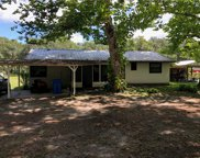 17324 State Road 674, Lithia image