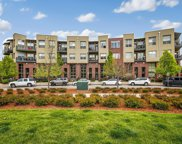 7700 East 29th Avenue Unit 311, Denver image
