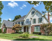 2100 Brook Hill, Chesterfield image