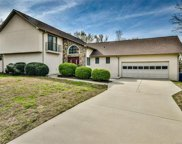1045  Winterfield Drive, Mooresville image