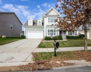 6737  Carrington Pointe Drive, Huntersville image
