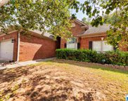 5858 Forest Lakes Cove, Sterrett image