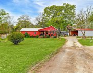 349 County Road 2179, Cleveland image