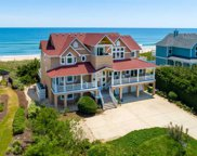 195 Hicks Bay Lane, Corolla image