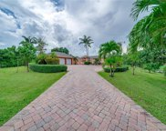 5951 Sw 185th Way, Southwest Ranches image