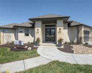 12204 W 168th Place, Overland Park image