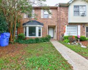 707 Williamson Drive Unit #D, Mount Pleasant image